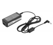 Movano nabíječka pro notebook Asus 12V 3A konektor 4,8 x 1,7 mm