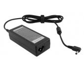 Movano nabíječka pro notebook Asus 19V 3,42A konektor 4 x 1,35 mm