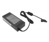 Movano nabíječka pro notebook Dell 20V 4,A konektor lichoběžník