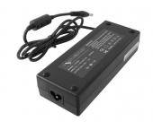 Movano nabíječka pro notebook Maxdata 20V 6A konektor 5,5 x 2,5 mm
