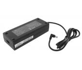 Movano nabíječka pro notebook Sony 19,5V 6,2A konektor 6,5 x 4,4 mm