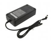 Movano nabíječka pro notebook Sony 19,5V 7,7A konektor 6,5 x 4,4 mm