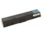 Mitsu baterie pro notebook Toshiba A200, A300