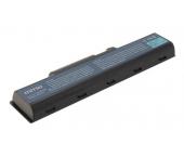 Mitsu baterie pro notebook Acer Aspire 4310, 4710