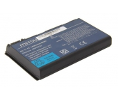 Mitsu baterie pro notebook Acer TM 5320, 5710, 5720, 7720