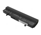 Mitsu baterie pro notebook Asus Eee PC 1005