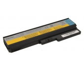 Mitsu baterie pro notebook Lenovo IdeaPad G450, G530, G550