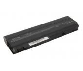 Mitsu baterie pro notebook HP nc6100, nx6120 (6600 mAh)