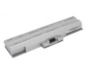 Mitsu baterie pro notebook Sony BPS13