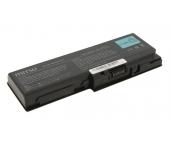 Mitsu baterie pro notebook Toshiba P200 (6600 mAh)