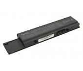 Mitsu baterie pro notebook Dell Vostro 3400, 3500, 3700