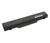 Mitsu baterie pro notebook HP Probook 4510s, 4710s