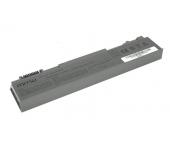 Mitsu baterie pro notebook Dell Latitude E6400 (4400 mAh)