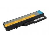 Mitsu baterie pro notebook Lenovo IdeaPad G460, G560