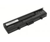 Mitsu baterie pro notebook Dell XPS M1330