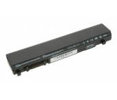 Mitsu baterie pro notebook Toshiba R630, R830, R840