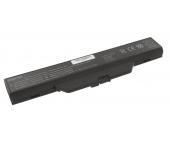 Mitsu baterie pro notebook Compaq 610, 615