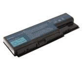 Mitsu baterie pro notebook Gateway MD7801u,  NV78