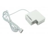 Movano nabíječka pro notebook Apple 16,5V 3,65A konektor magsafe 2