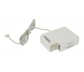 Movano nabíječka pro notebook Apple 18,5V 4,6A konektor magsafe