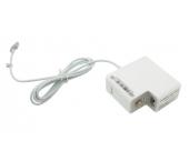 Movano nabíječka pro notebook Apple 14,85V 3,05A konektor magsafe 2