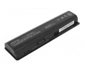 Mitsu baterie pro notebook HP dv4, dv5, dv6 (4400 mAh)