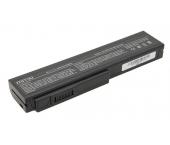 Mitsu baterie pro notebook Medion E6215, E6217