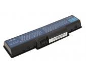 Mitsu baterie pro notebook Packard Bell Aspire TJ61,  TJ62,  TJ63