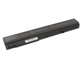 Mitsu baterie pro notebook HP nx8220, nx8420 14,4V