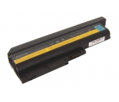 Mitsu baterie pro notebook IBM R60, T60, Z60 (6600 mAh)
