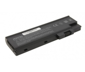 Mitsu baterie pro notebook Acer TM2300, 1410,1680