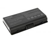 Mitsu baterie pro notebook Toshiba L40, L45