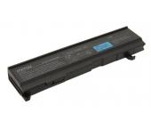 Mitsu baterie pro notebook Toshiba M40, M45