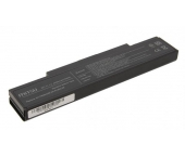 Mitsu baterie pro notebook Samsung R460, R519 (4400 mAh)
