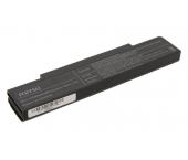 Mitsu baterie pro notebook Samsung P60, R60, R70, X60, Q70