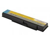 Mitsu baterie pro notebook Lenovo IdeaPad Y510
