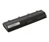 Mitsu baterie pro notebook Compaq Presario CQ42, CQ62, CQ72 (4400 mAh)