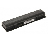 Mitsu baterie pro notebook Dell Vostro A860, Inspiron 1410