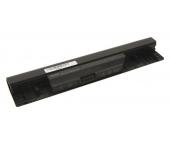 Mitsu baterie pro notebook Dell Inspiron 1464, 1564