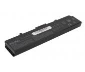 Mitsu baterie pro notebook Dell Inspiron 1525, 1526