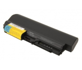 "Mistu baterie pro notebook IBM 14"" T61, R61 (6600 mAh)"