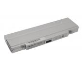 Mitsu baterie pro notebook Samsung M40, X20, X50