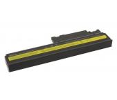 Mitsu baterie pro notebook IBM T40, R51