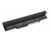 Mitsu baterie pro notebook Samsung NC10, NC20