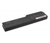 Mitsu baterie pro notebook Dell Vostro 1310, 1320, 1510