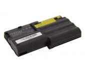 Mitsu baterie pro notebook IBM T30