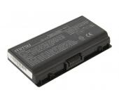 Mitsu baterie pro notebook Toshiba L40 14,4V (2200 mAh)
