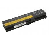 Mitsu baterie pro notebook Lenovo E40, E50, SL410, SL510 (4400 mAh)
