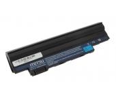 Mitsu baterie pro notebook Acer D255, D260
