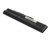 Mitsu baterie pro notebook Compaq Presario CQ35, CQ36, DV3